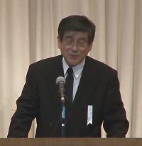 9月25日 東日本大震災 金光教慰霊復興祈願祭 発表2