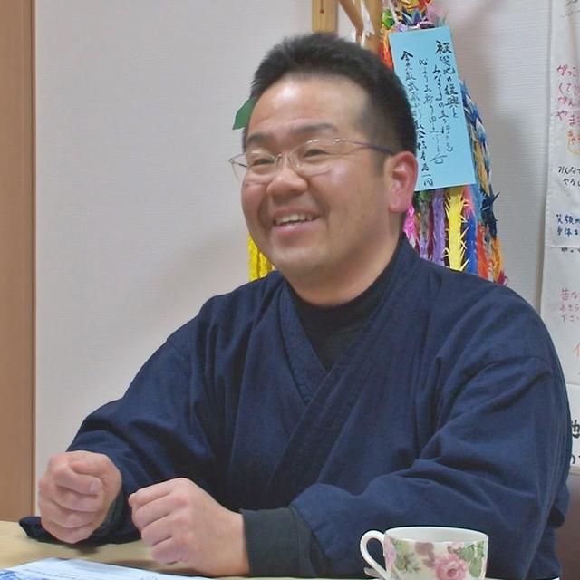 震災から4年を迎えて―被災地教会長インタビュー①
