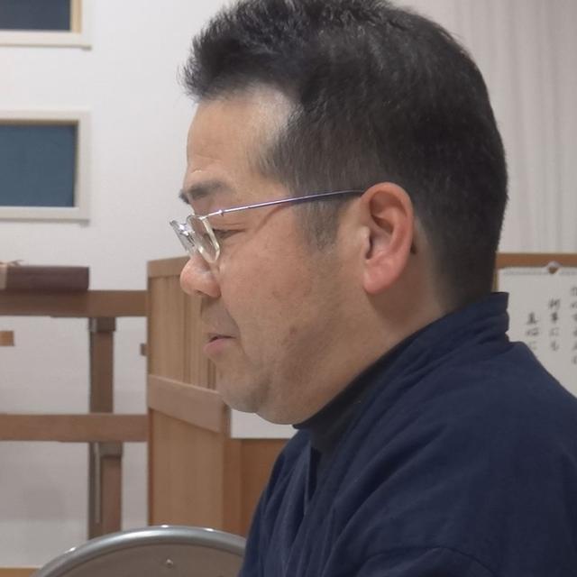 震災から4年を迎えて―被災地教会長インタビュー④