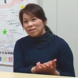 震災から4年を迎えて―被災地教会長インタビュー⑤