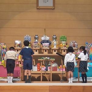【第68回金光教少年少女全国大会】わかば祭