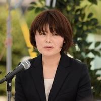 【熊本地震慰霊復興祈願祭】第2部 祈りの集い①