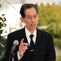 【熊本地震慰霊復興祈願祭】第2部 祈りの集い②