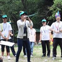 平成29年度 教師子弟の集い
