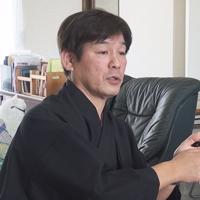 【平成28年熊本地震】被災教会長インタビュー①