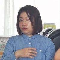 【平成28年熊本地震】被災教会長インタビュー②