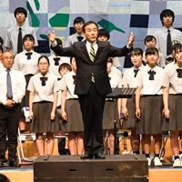 【金光ミュージックフェスタ】神人の栄光