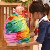 【第71回金光教少年少女全国大会】わかば祭