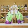【天地金乃神大祭】祭典の様子