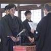 4月15日 平成30年度 金光教学院本科卒業証書授与式