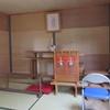 【平成28年熊本地震】被災教会長インタビュー③