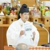 【教話】「和賀心で生きるが信心なり」