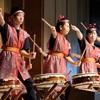 【第72回金光教少年少女全国大会】わかば祭
