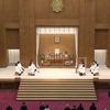 【布教功労者報徳祭】祭典映像