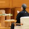 3月27日教主ご就任の日