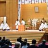 【天地金乃神大祭並びに教主就任奉告祭】祭典映像