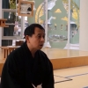 「熊本地震から5年 被災教会長インタビューと支援活動の歩み」