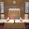 【第74回金光教少年少女全国大会】祭典映像