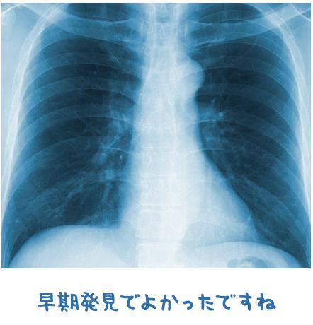 病気通して取次の稽古【金光新聞】
