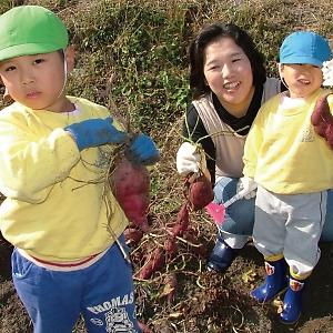 親子真の成長は不易(ふえき)の願い【金光新聞】
