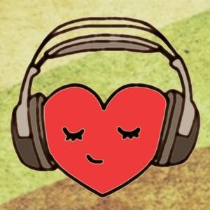 「明るく暮らすヒント」【ラジオ】